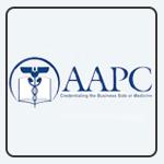 www.aapc.com