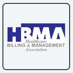 www.hbma.org