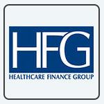 www.hfgusa.com