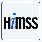 www.nehimss.org