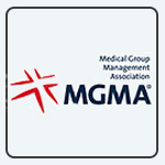 www.mmgma.com