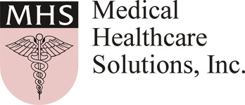 Medical Billing Services and Electronic Health Records