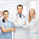 Medical Billing Clients