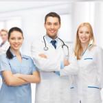 Medical Billing Clients