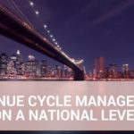 National Revenue Cycle Management
