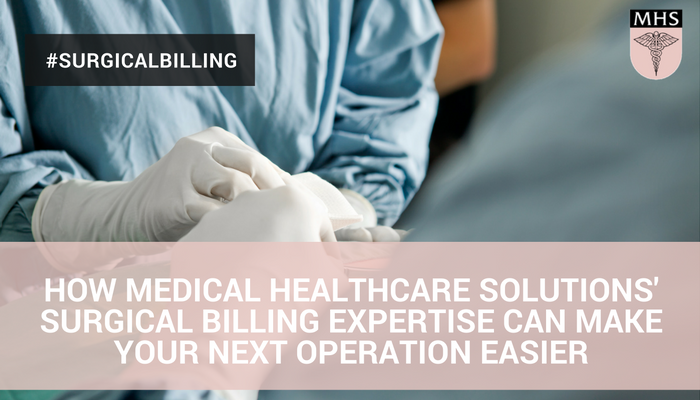 surgical-billing-services