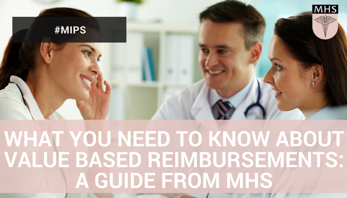 what-you-need-to-know-about-value-based-reimbursements-a-guide-from-mhs-1