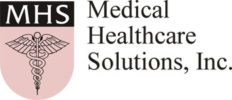 Medical Billing Company – Boston, MA