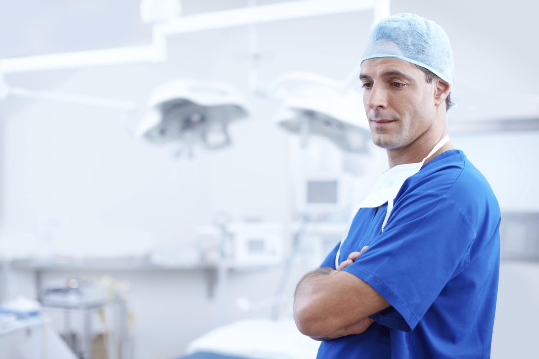 medical-billing-company