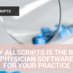 The Best Physician Software