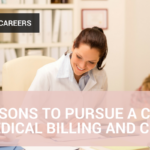 Career in Medical Billing and Coding
