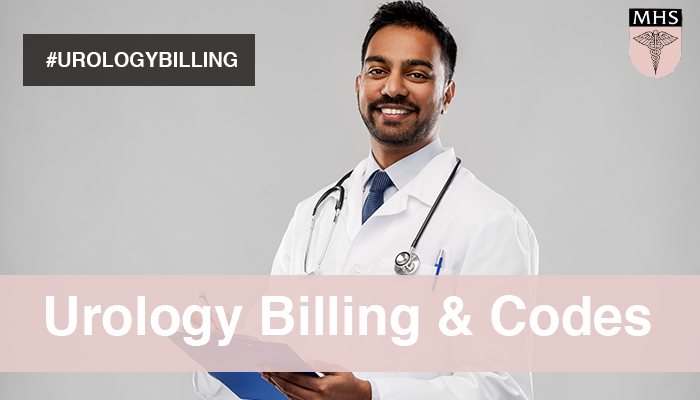 Urology Billing
