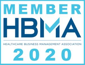 HBMA Member 2020