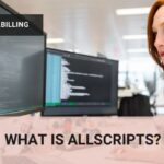 What is AllScripts