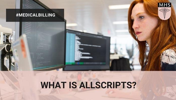 What is AllScripts